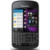 �������� BlackBerry Q10