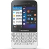 �������� BlackBerry Q5