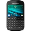 �������� BlackBerry 9720
