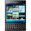 �������� BlackBerry Passport