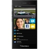 �������� BlackBerry Z3