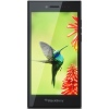 �������� BlackBerry Leap
