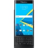 �������� BlackBerry Priv